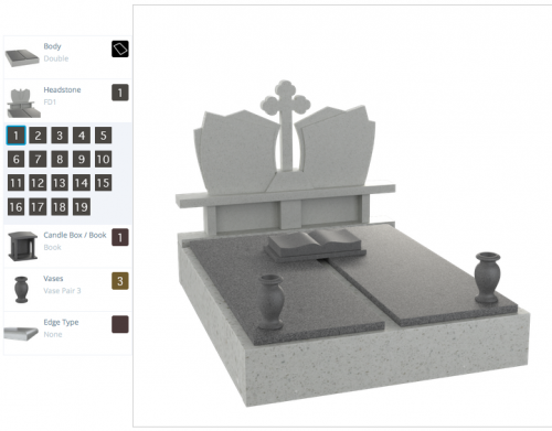 design-a-monument-dbl